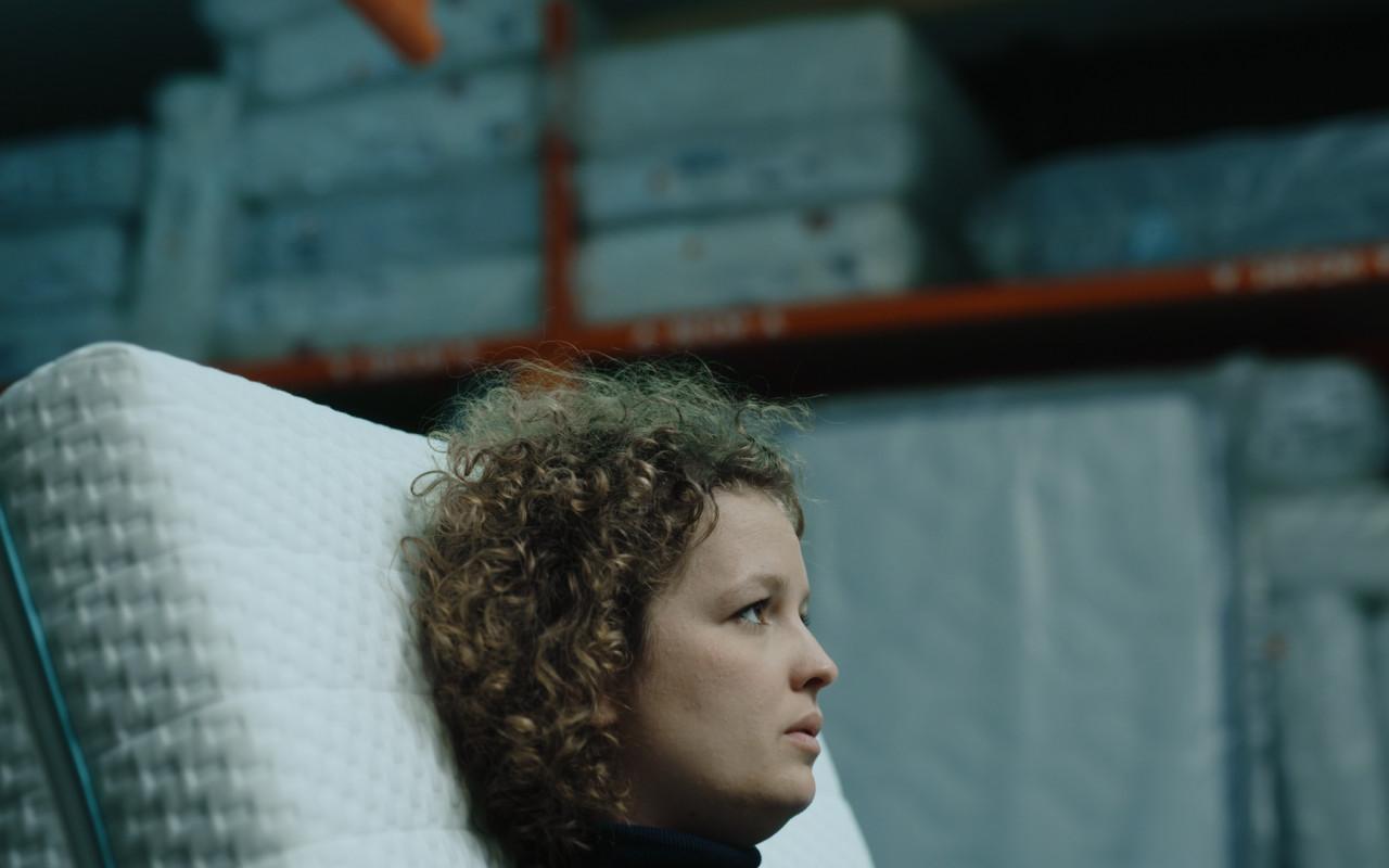 Kurzfilmtage Winterthur – Schweizer Wettbewerb II: Die Zukunft ist jetzt